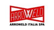 Arroweld