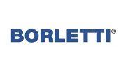 Borletti