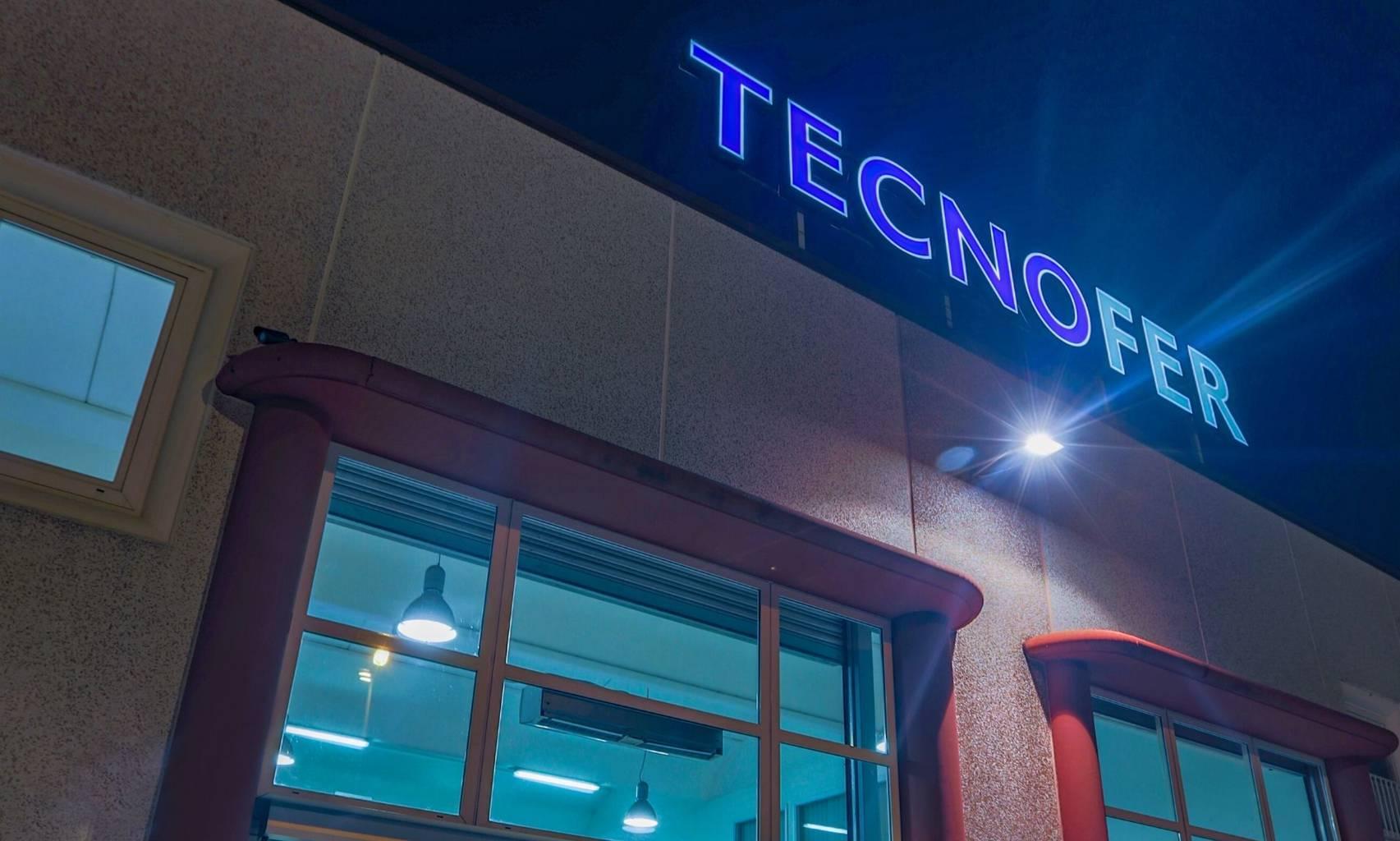 Tecnofer s.r.l. - ferramenta perugia online