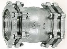 Utensileria Idraulici Atusa Tecnofer Perugia 1